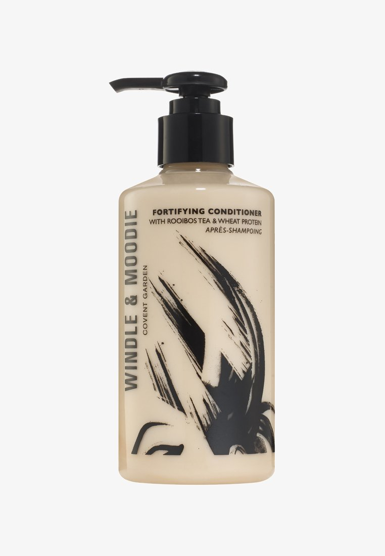 Windle & Moodie - FORTIFYING CONDITIONER 250ML - Conditioner - -