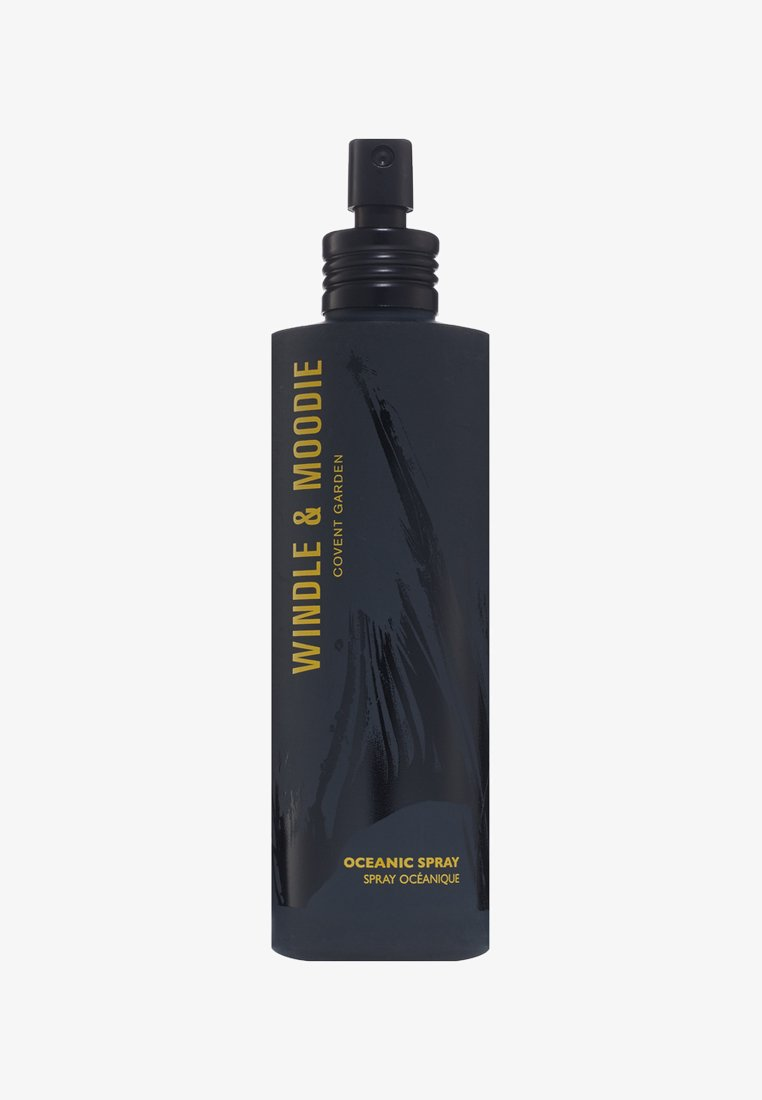 Windle & Moodie - OCEANIC SPRAY 200ML - Stylingproduct - neutral