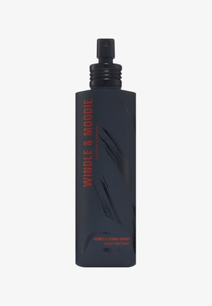 FORTIFYING SPRAY 200ML - Trattamenti capelli - neutral