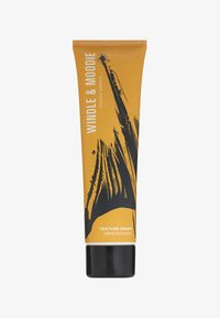 Windle & Moodie - TEXTURE CREAM 150ML - Stylingproduct - neutral - 0
