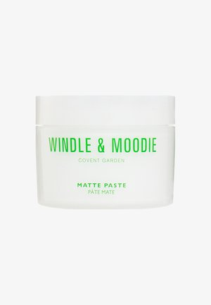 MATTE PASTE 50ML - Styling - neutral