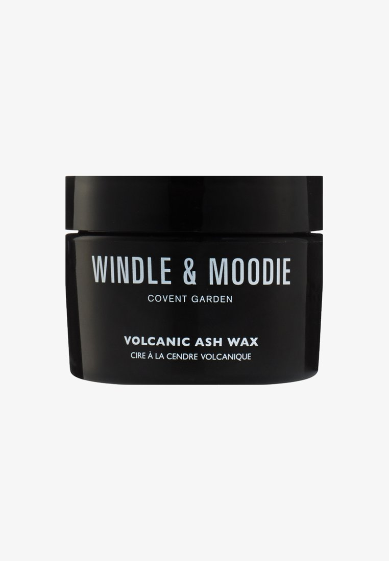 Windle & Moodie - VOLCANIC ASH WAX 50ML - Stylingproduct - neutral