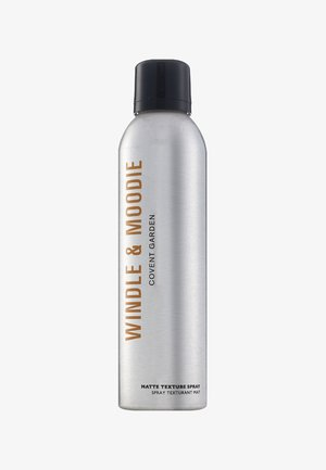 MATTE TEXTURE SPRAY 250ML - Stylingproduct - neutral