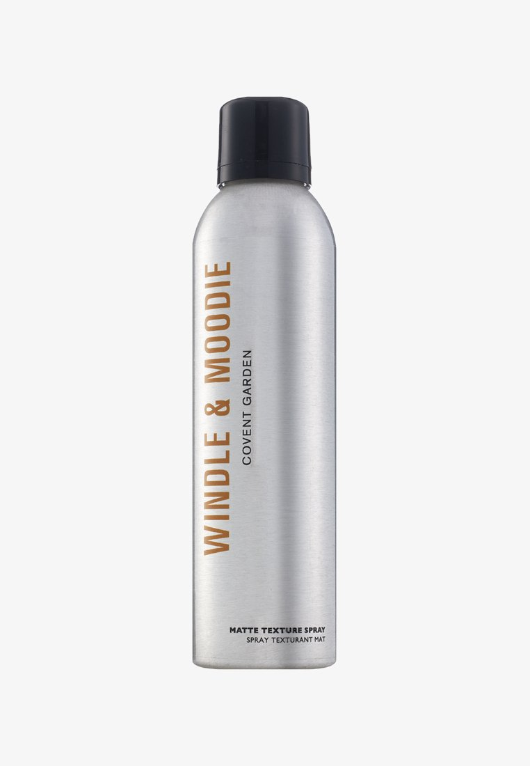 Windle & Moodie - MATTE TEXTURE SPRAY 250ML - Stylingproduct - neutral