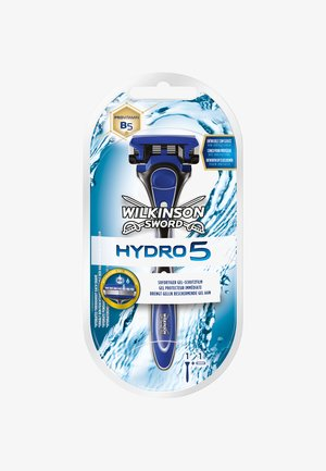 HYDRO 5 SHAVING STICK - Maszynka do golenia - -