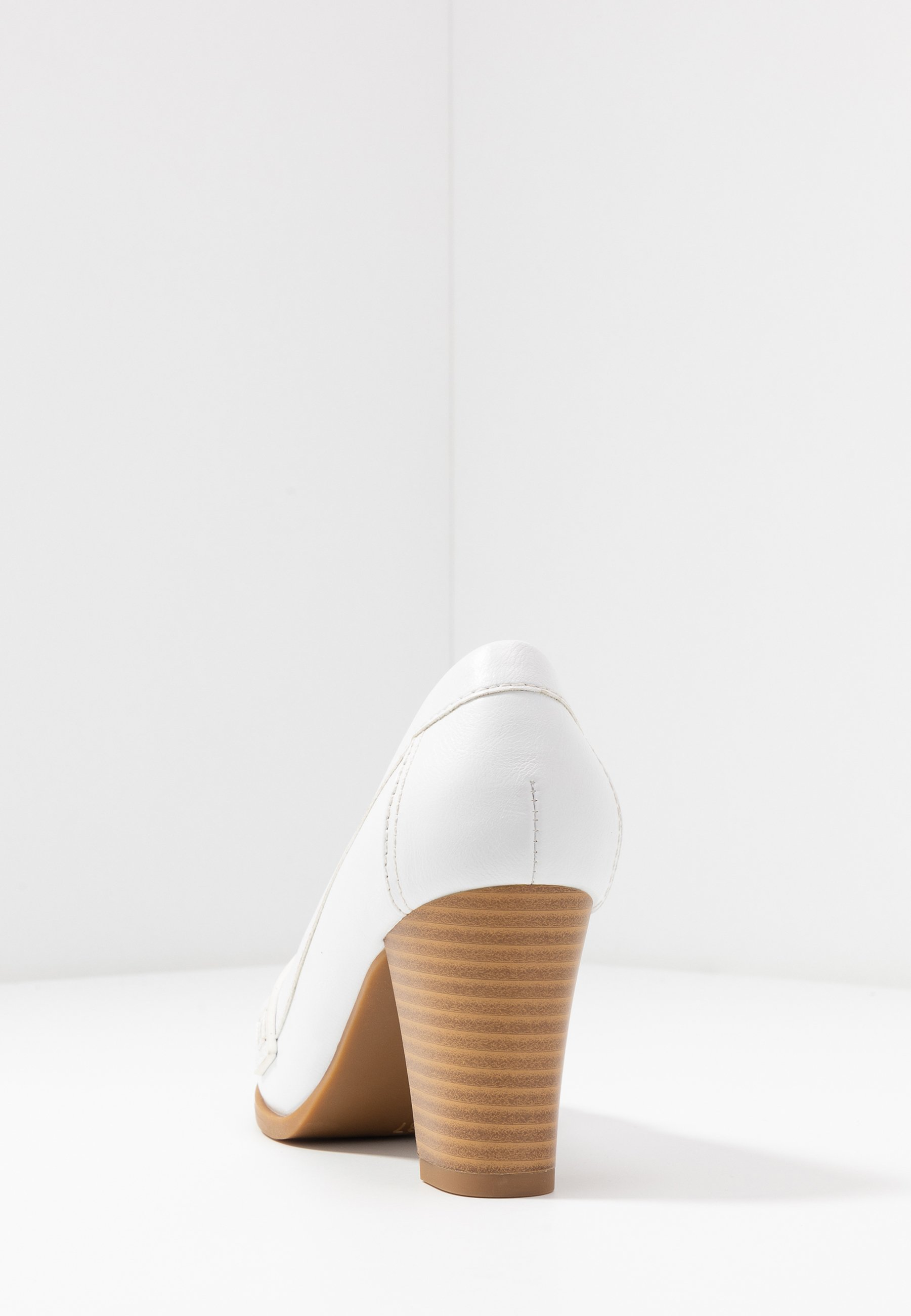 Wallis CHANNING - Pumps - white