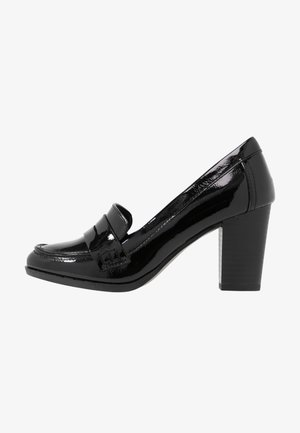 CHANNING - Pumps - black
