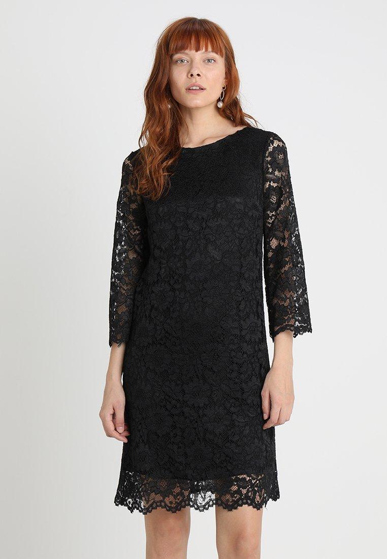 Wallis Robe de soirée - noir black