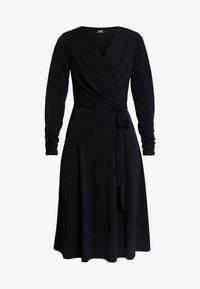 Wallis - Day dress - black - 4