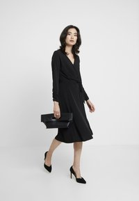 Wallis - Day dress - black - 2