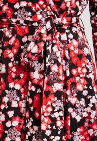 Wallis - Day dress - red - 6