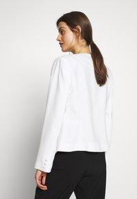 Wallis - Blazer - white - 2