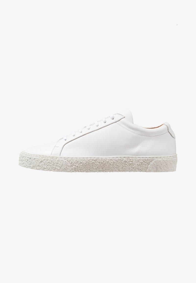 Won Hundred - NED - Sneakers basse - white