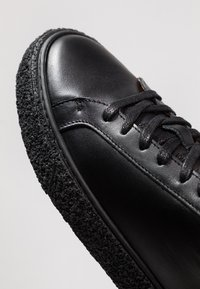 Won Hundred - NED - Sneakers laag - black - 5