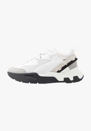 LEONARDO - Sneakers - white