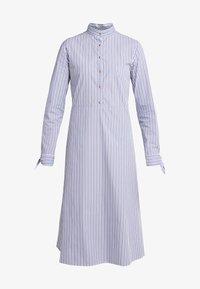 Won Hundred - ALASKA - Denní šaty - blue - 3