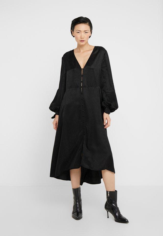 ADALINE - Koktejlové šaty/ šaty na párty - black
