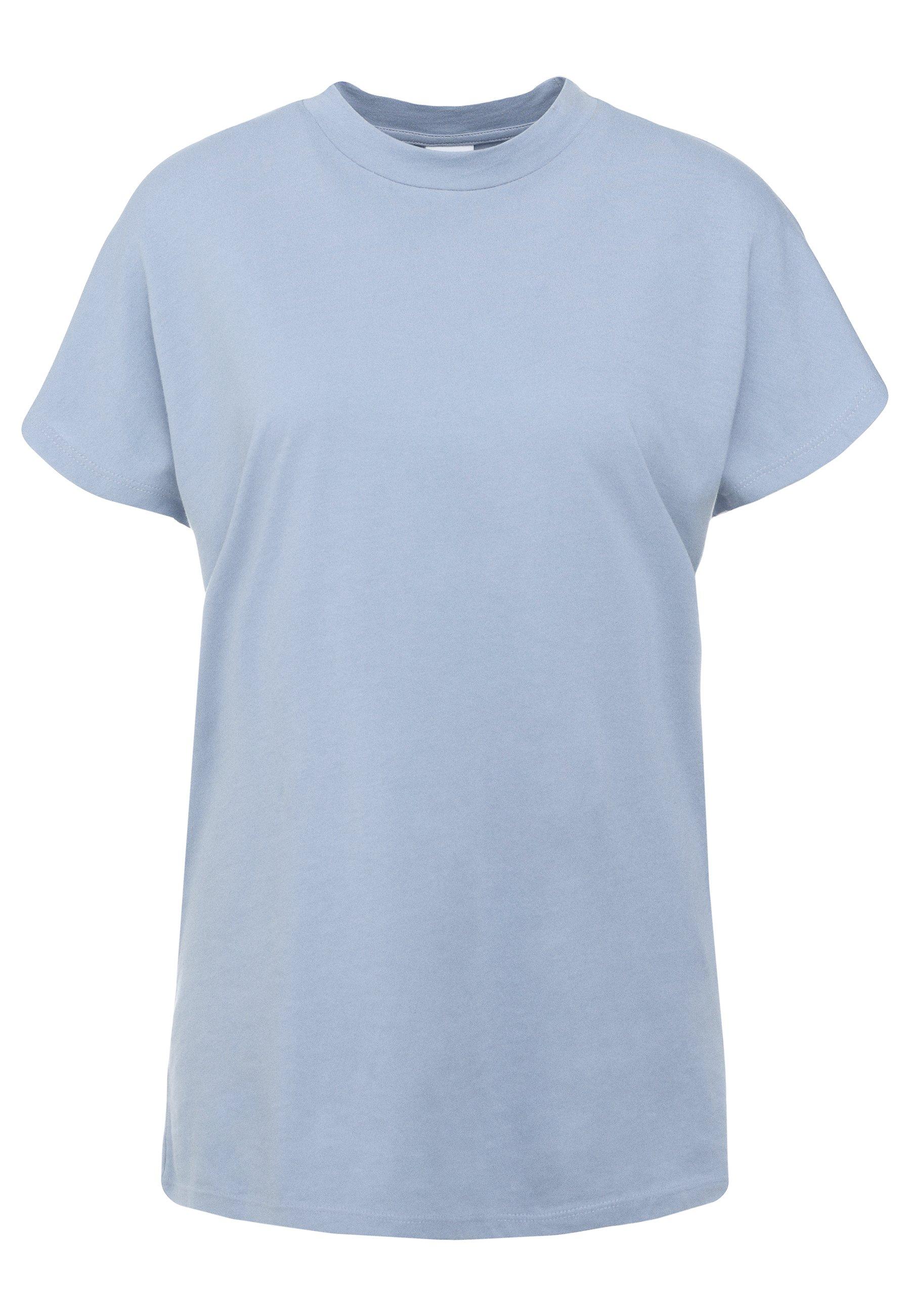Won Hundred PROOF - T-shirt basic - ashley blue