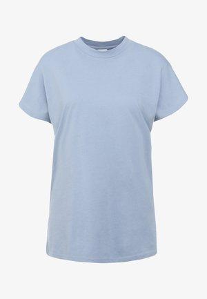 PROOF - T-shirt basic - ashley blue