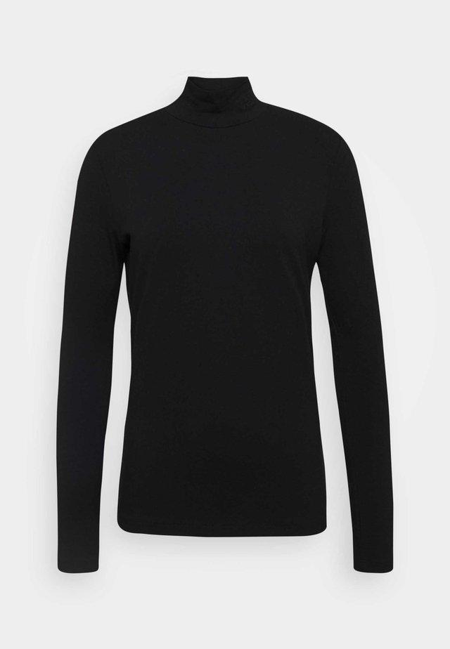ROXY - Jersey de punto - black