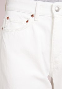 Won Hundred - PEARL - Jeans Relaxed Fit - tinted white - 5