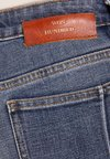 Won Hundred - PATTI - Jeans Skinny Fit - blue