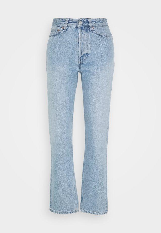 BILLY  - Jeans slim fit - wash six