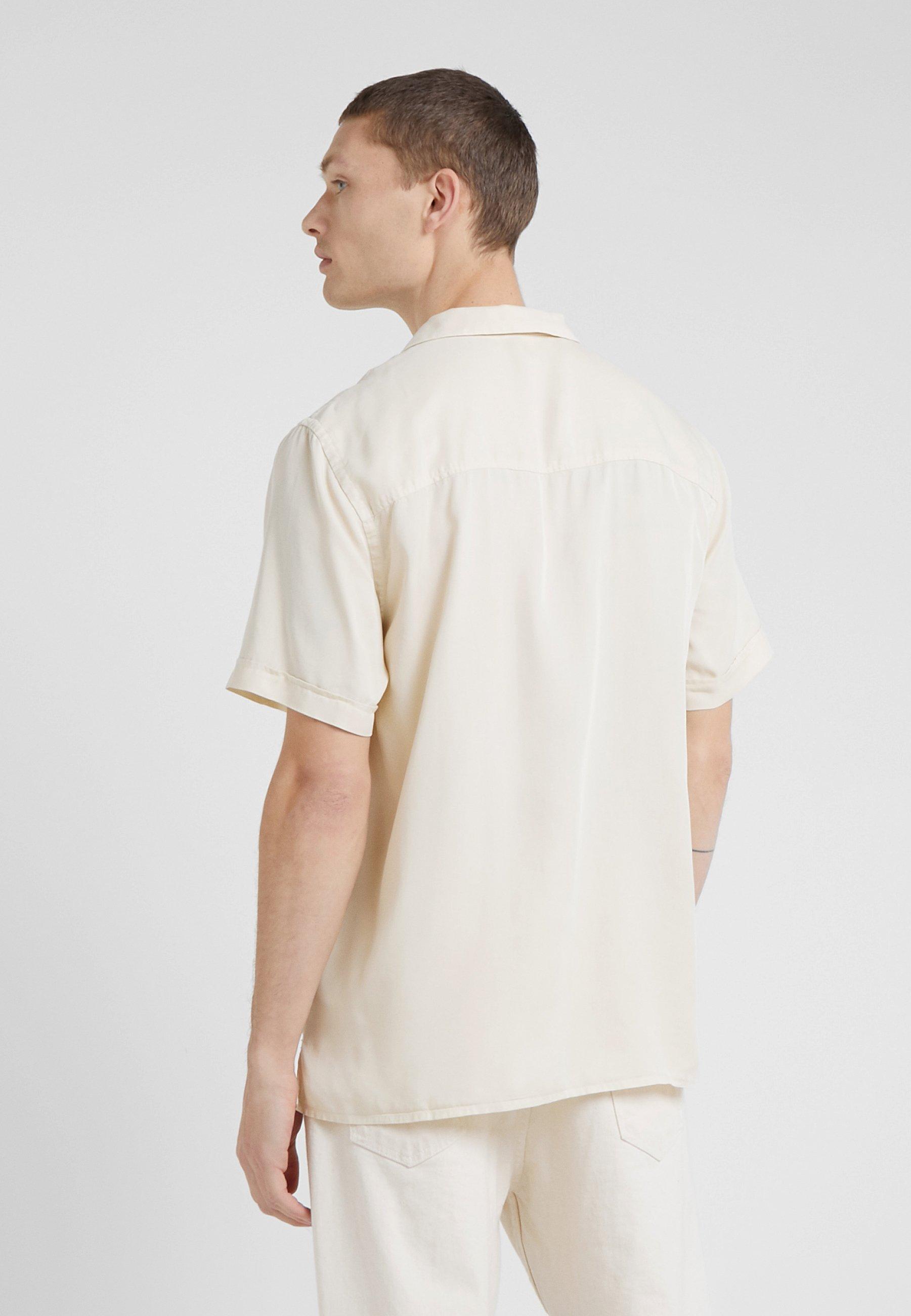 angora skjorte