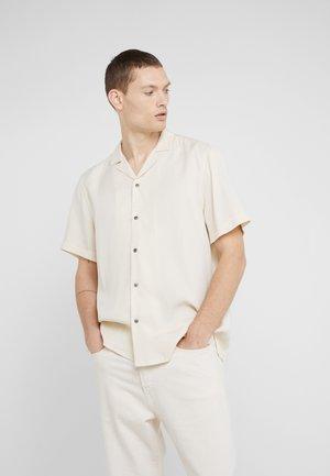 KIRBY - Overhemd - angora
