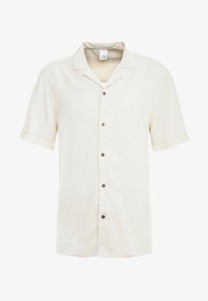 KIRBY - Shirt - angora
