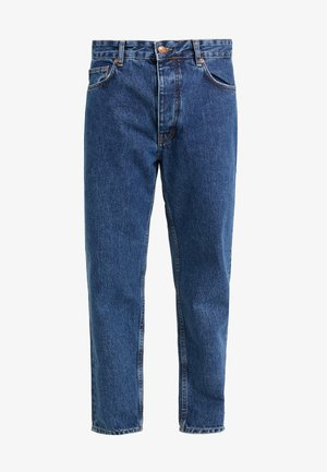 BEN - Jeansy Relaxed Fit - stone blue