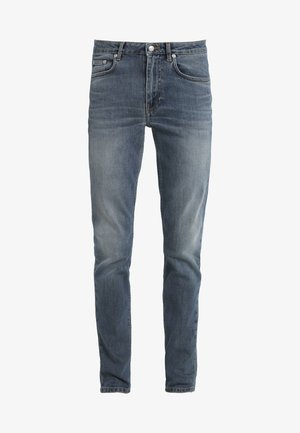 SHADY  - Jeans slim fit - essential blue