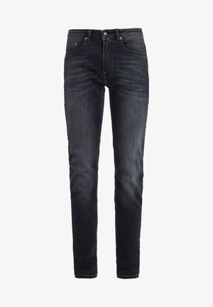 SHADY - Jeans Slim Fit - universe black
