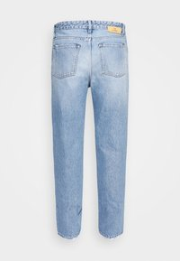 Won Hundred - BILL WASH - Jeans a sigaretta - blue - 1