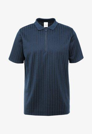 SEAN - Polotričko - dress blues