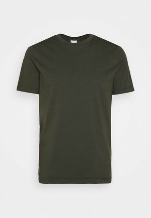 TROY - Basic T-shirt - forrest night
