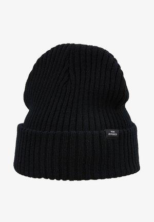PENNY - Huer - black