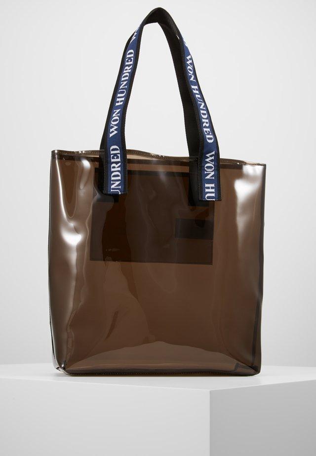 ATHENS - Shopping bag - thunderstorm