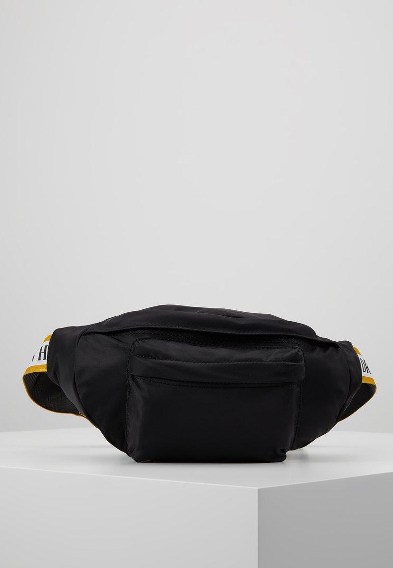 Won Hundred - NASSAU - Bum bag - black
