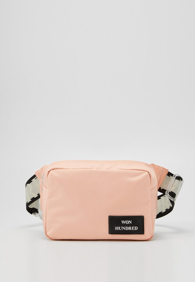 DAY  - Bum bag - coral cloud