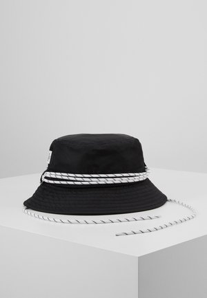 CALIFORNIA - Hat - black