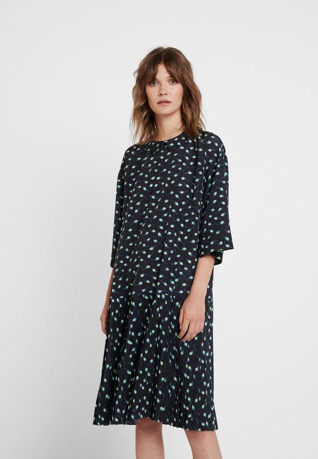 JENSINE DRESS - Day dress - black