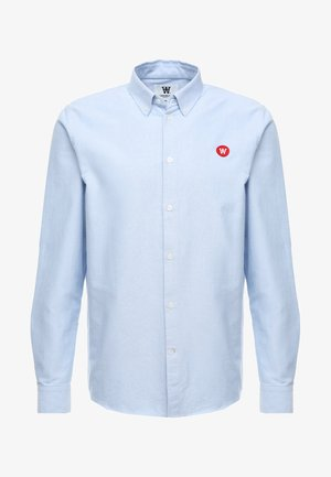 TED - Camisa - light blue