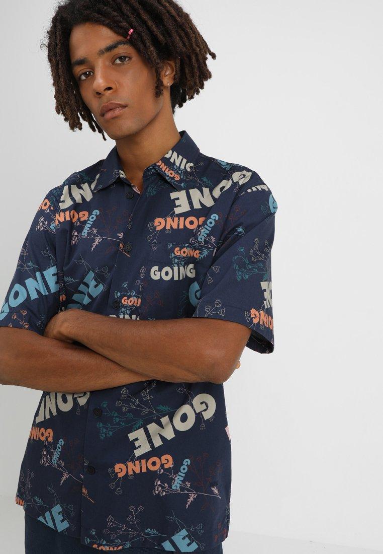 Wood Wood - THOR - Camisa - multi