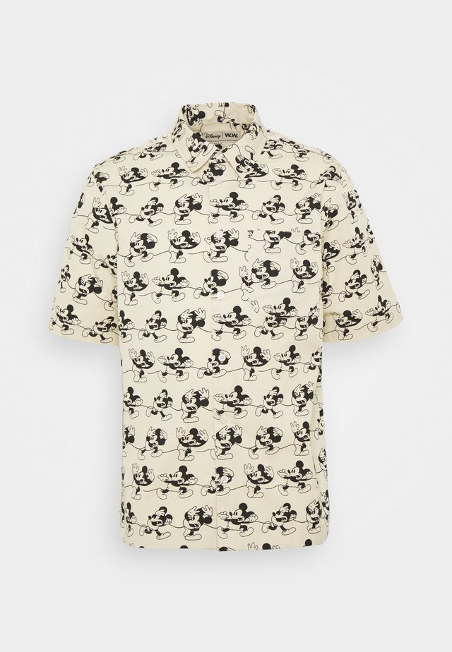 x Disney THOR - Shirt - beige