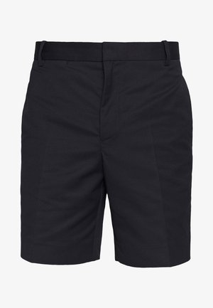 TOMI - Shorts - navy