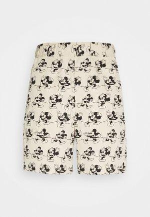 x Disney HAMILTON - Shortsit - beige
