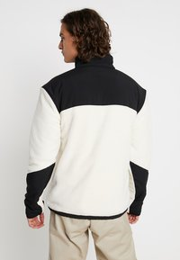 Wood Wood - HANNES JACKET - Summer jacket - off-white - 2