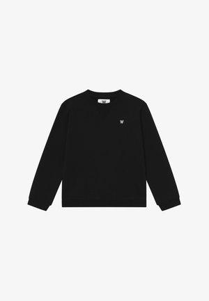 ROD KIDS - Sweatshirt - black