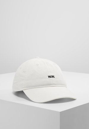LOW PROFILE - Lippalakki - off white